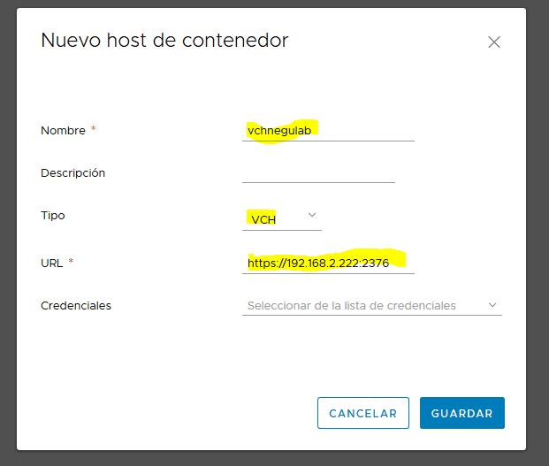 configuración-vmware-virtual-containers-21
