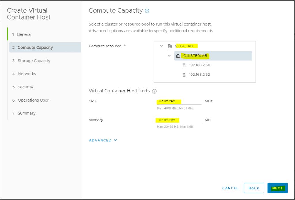 configuración-vmware-virtual-containers-4