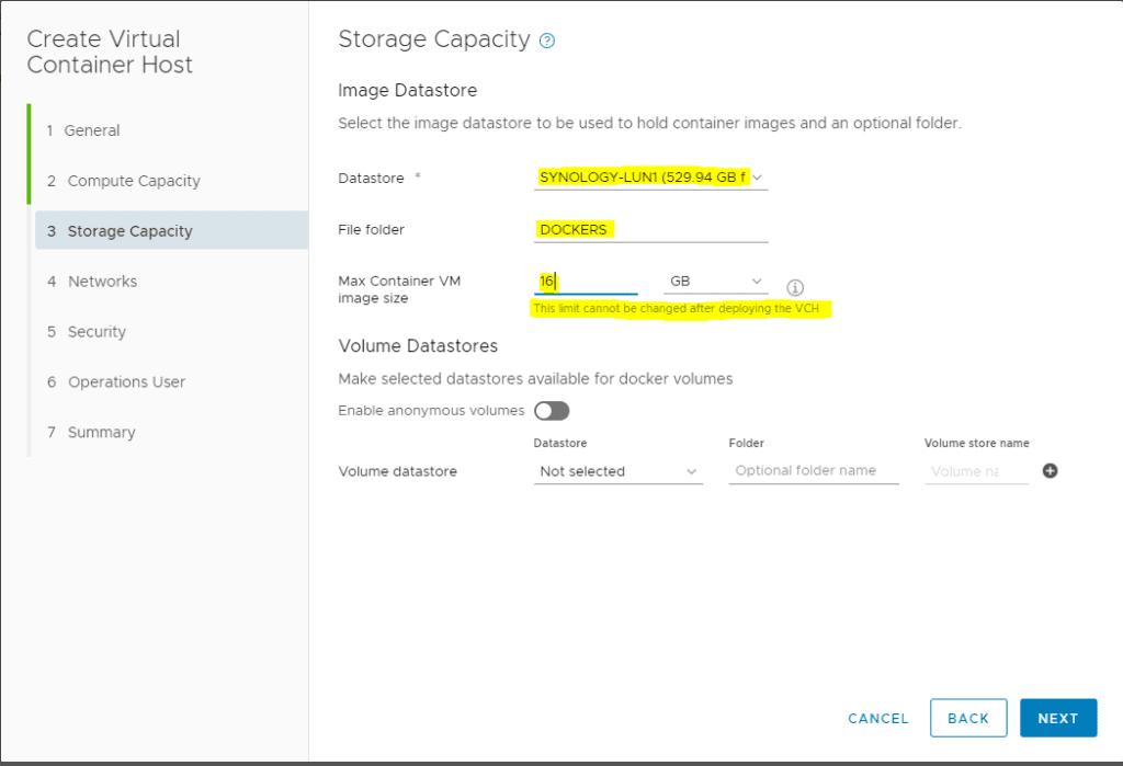 configuración-vmware-virtual-containers-5