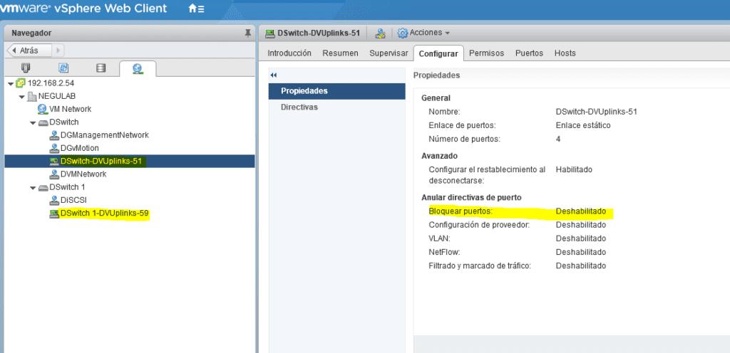 configuración-vmware-virtual-containers-8