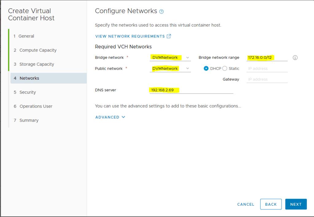 configuración-vmware-virtual-containers-9