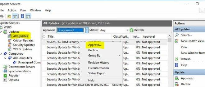 configurar-actualizaciones-wsus-0