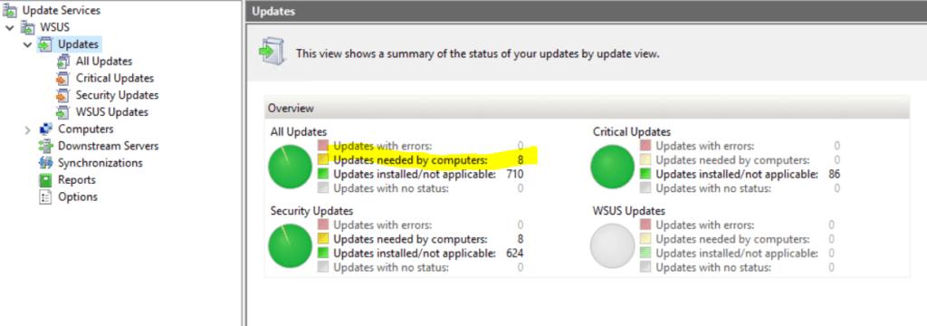 configurar-actualizaciones-wsus-1