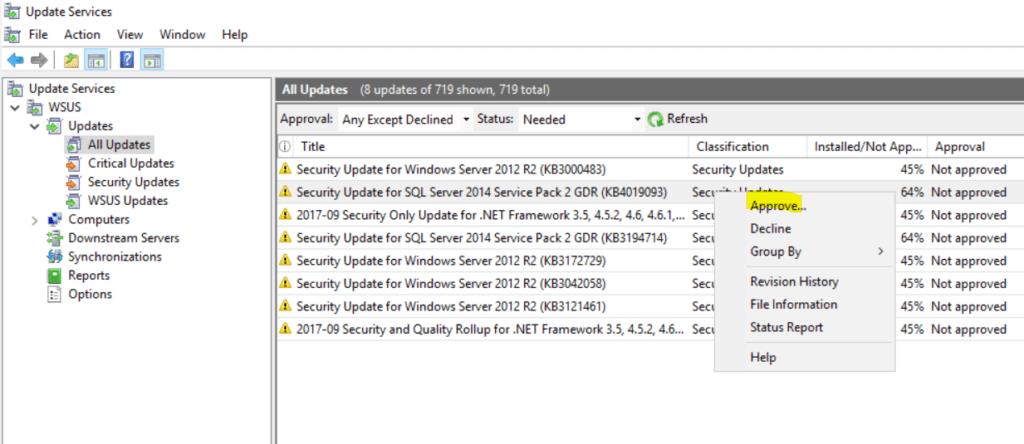 configurar-actualizaciones-wsus-2