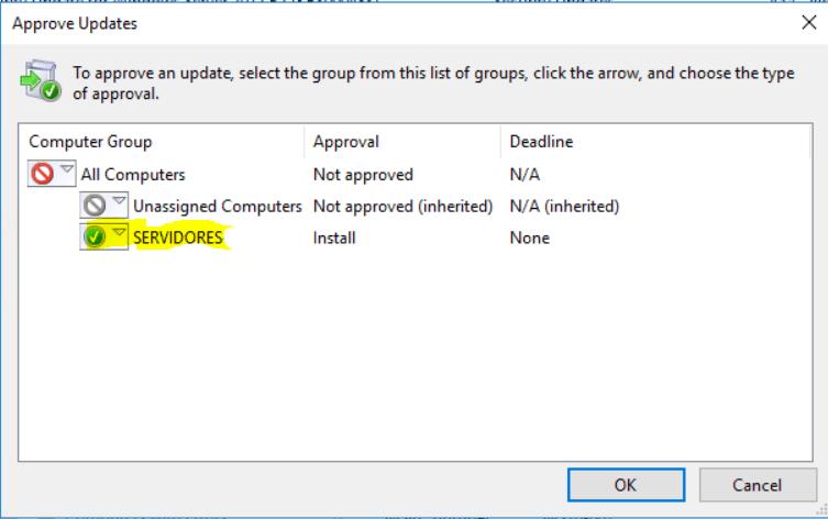 configurar-actualizaciones-wsus-3