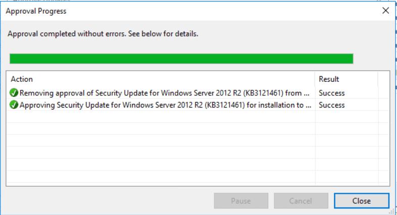 configurar-actualizaciones-wsus-4