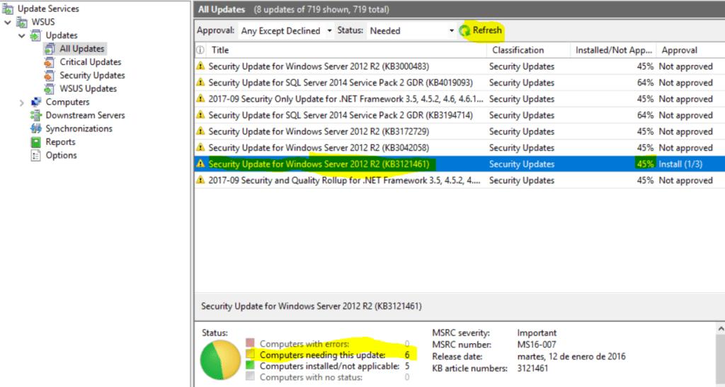 configurar-actualizaciones-wsus-8