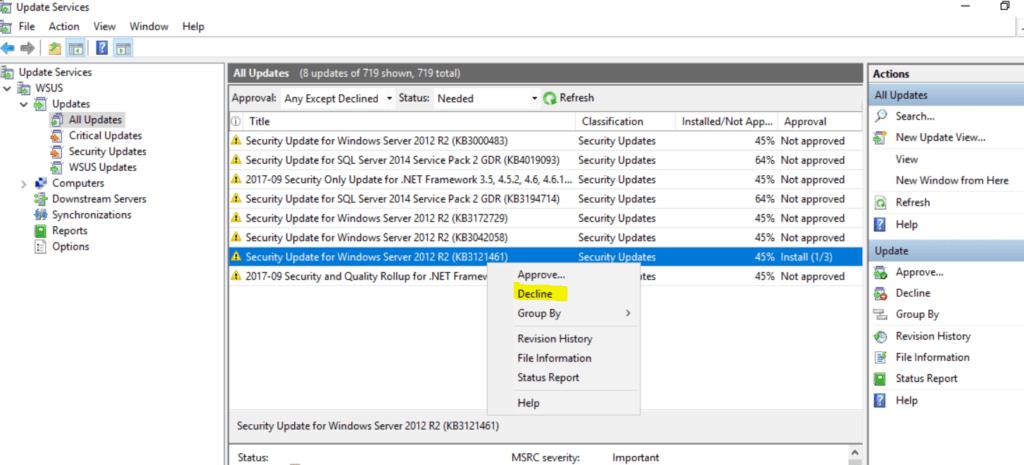 configurar-actualizaciones-wsus-9