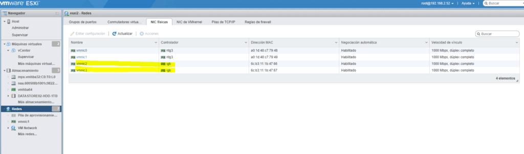 instalar-driver-tarjeta-dual-ethernet-esxi-hp-microserver-gen8-4
