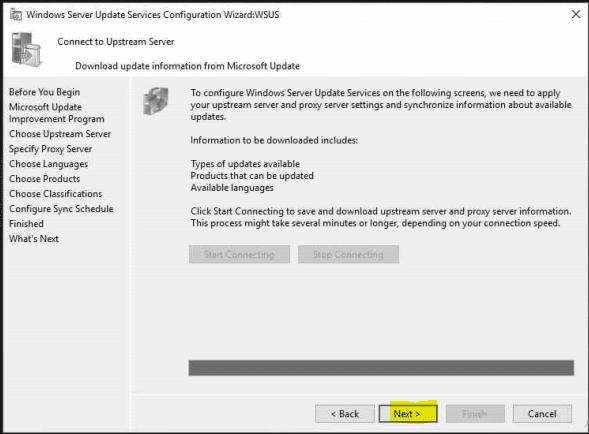 instalar-wsus-windows-2016-17