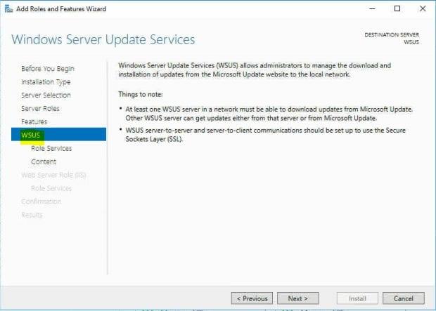 instalar-wsus-windows-2016-3