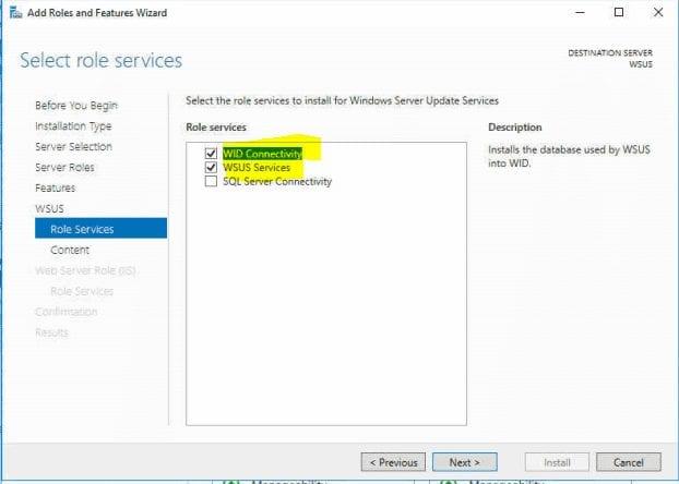 instalar-wsus-windows-2016-5