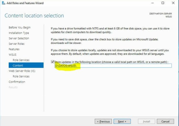 instalar-wsus-windows-2016-6