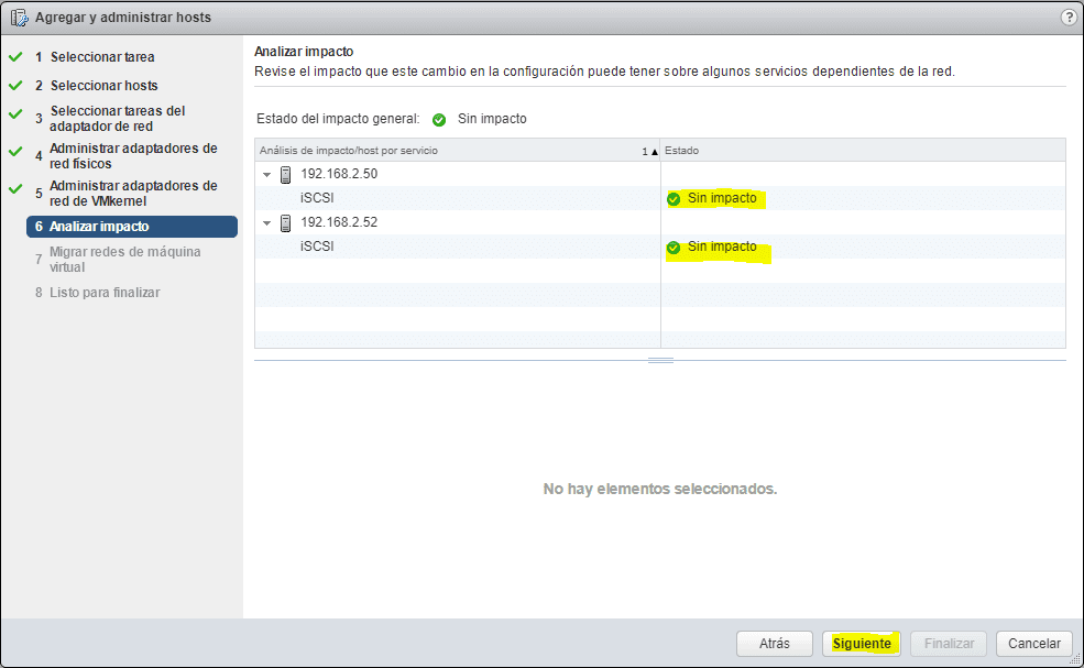 migrar-maquinas-virtuales-a-vsphere-distributed-switch-12