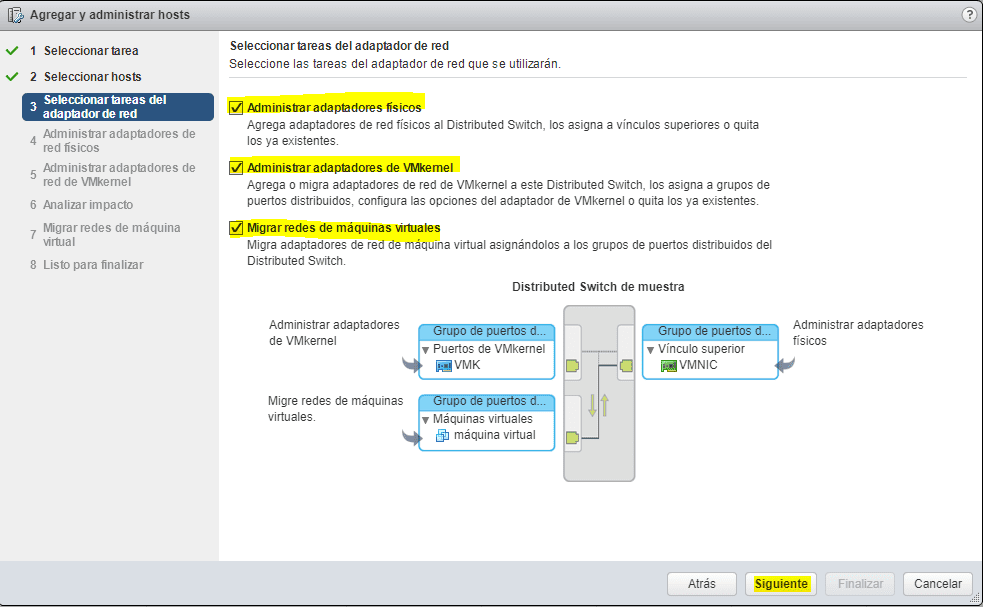 migrar-maquinas-virtuales-a-vsphere-distributed-switch-3