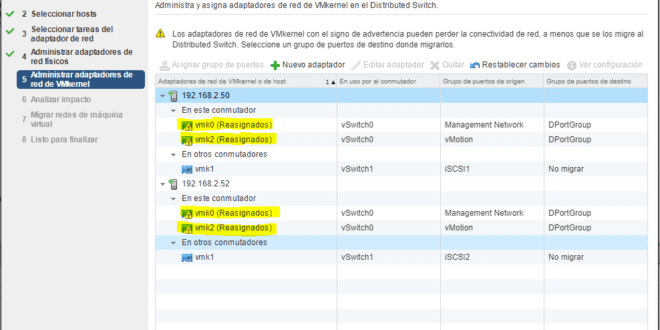 migrar-maquinas-virtuales-a-vsphere-distributed-switch-9-1