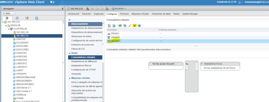 migrar-vmkernel-iscsi-a-vsphere-distributed-switch-16