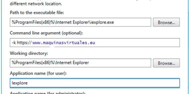 citrix-secure-browser-3