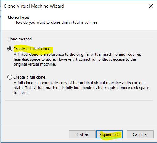 crear-linked-clone-en-vmware-workstation-14-pro-10