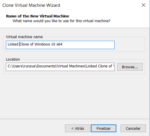 crear-linked-clone-en-vmware-workstation-14-pro-11