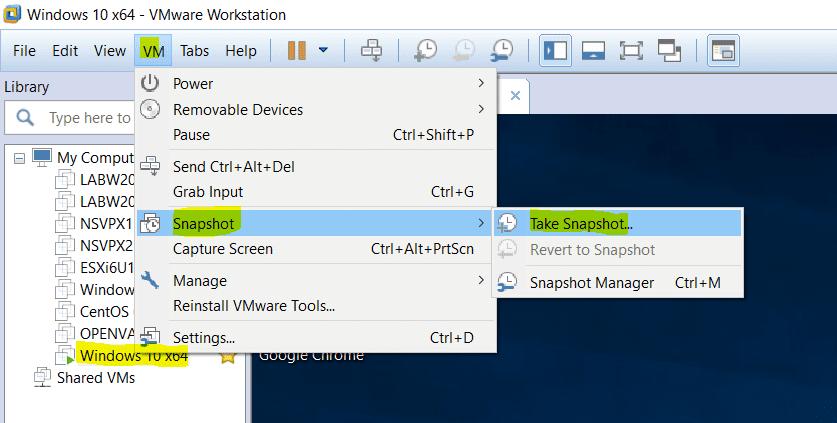 crear-linked-clone-en-vmware-workstation-14-pro-2