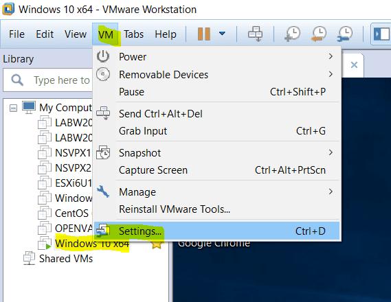 crear-linked-clone-en-vmware-workstation-14-pro-4