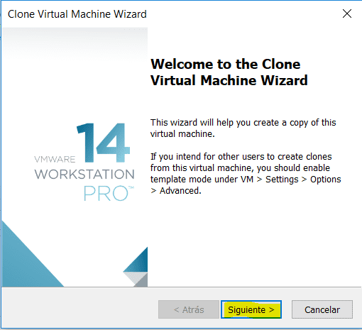 crear-linked-clone-en-vmware-workstation-14-pro-8