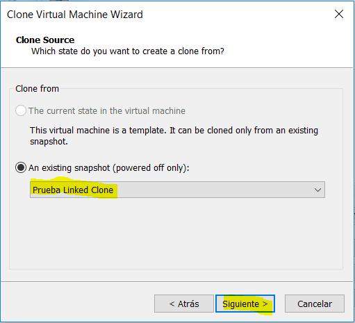 crear-linked-clone-en-vmware-workstation-14-pro-9