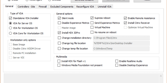 instalar-citrix-vda-via-powershell-1