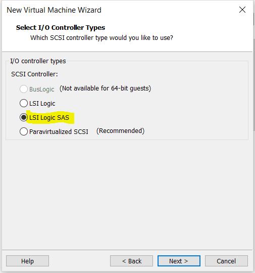 instalar-citrix-xenserver-en-vmware-workstation-14-pro-10