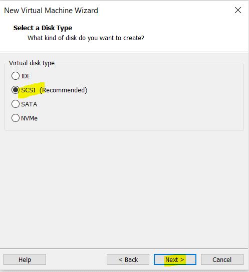 instalar-citrix-xenserver-en-vmware-workstation-14-pro-11