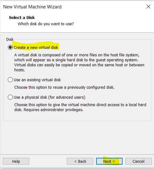 instalar-citrix-xenserver-en-vmware-workstation-14-pro-12