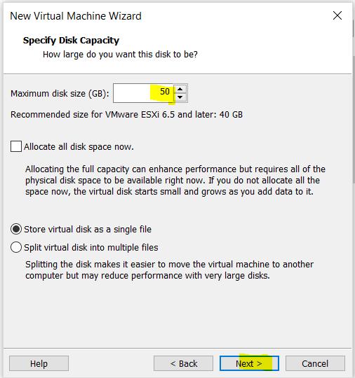 instalar-citrix-xenserver-en-vmware-workstation-14-pro-13