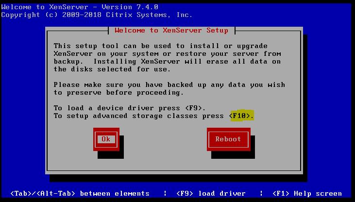 instalar-citrix-xenserver-en-vmware-workstation-14-pro-18