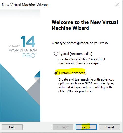 instalar-citrix-xenserver-en-vmware-workstation-14-pro-2