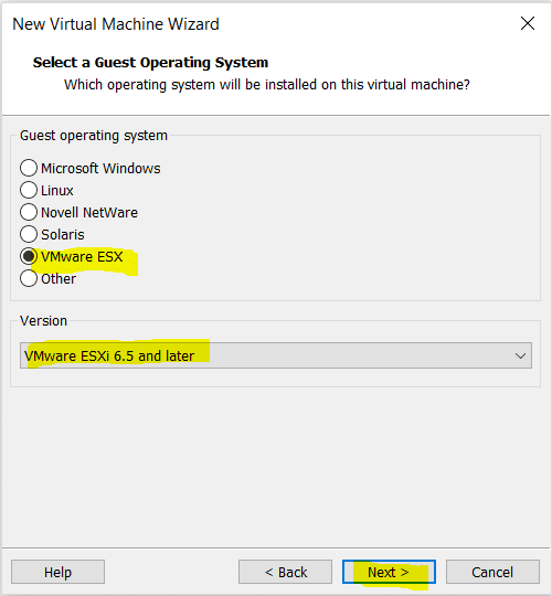 instalar-citrix-xenserver-en-vmware-workstation-14-pro-5
