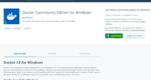 instalar-dockers-en-windows-10-1
