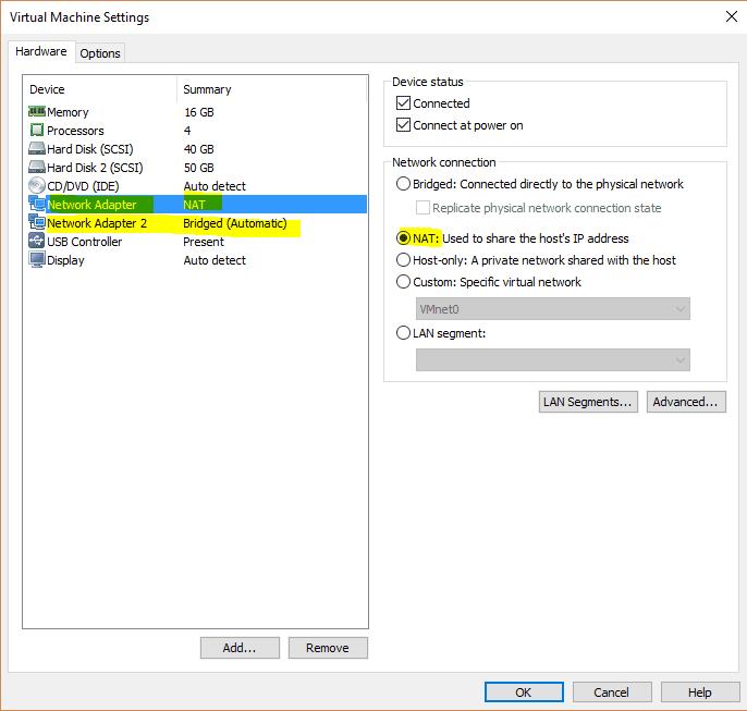 instalar-esx-nested-esx-6b
