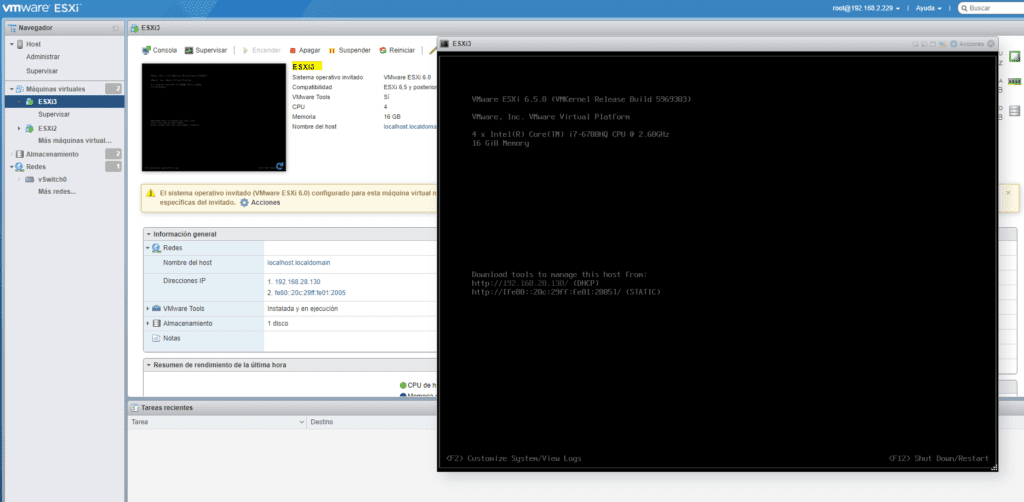 instalar-esx-nested-esx-7b
