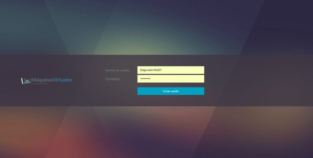 personalizar-portal-citrix-storefront-8