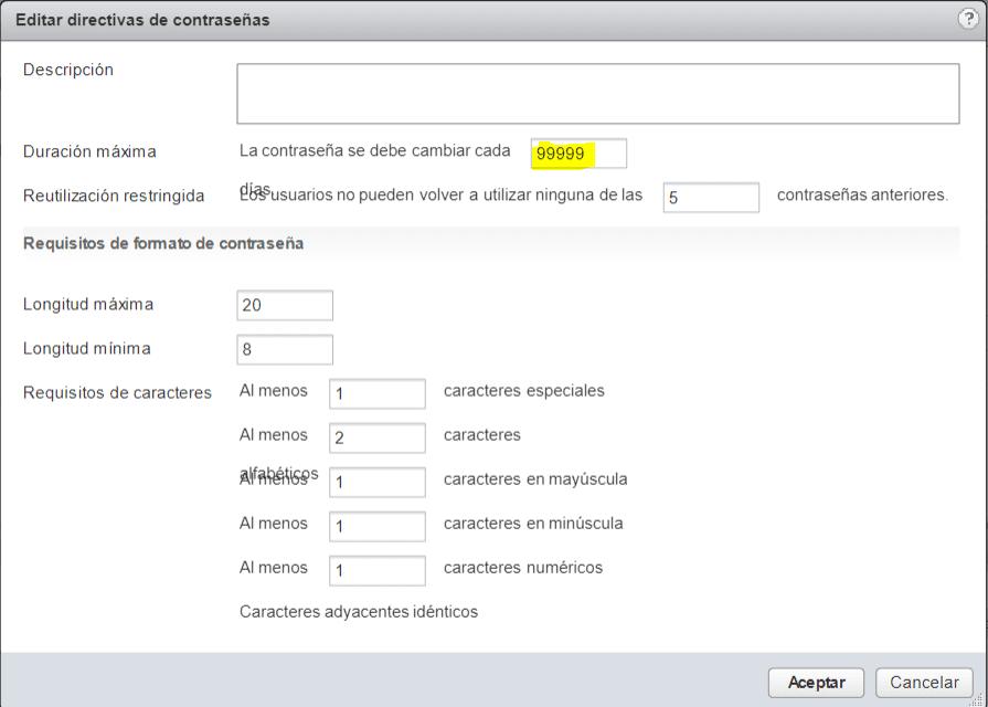 cambiar-caducidad-cuenta-administrator-vmware-4