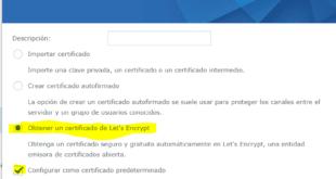 certificado-lets-encrypt-en-nas-synology-2