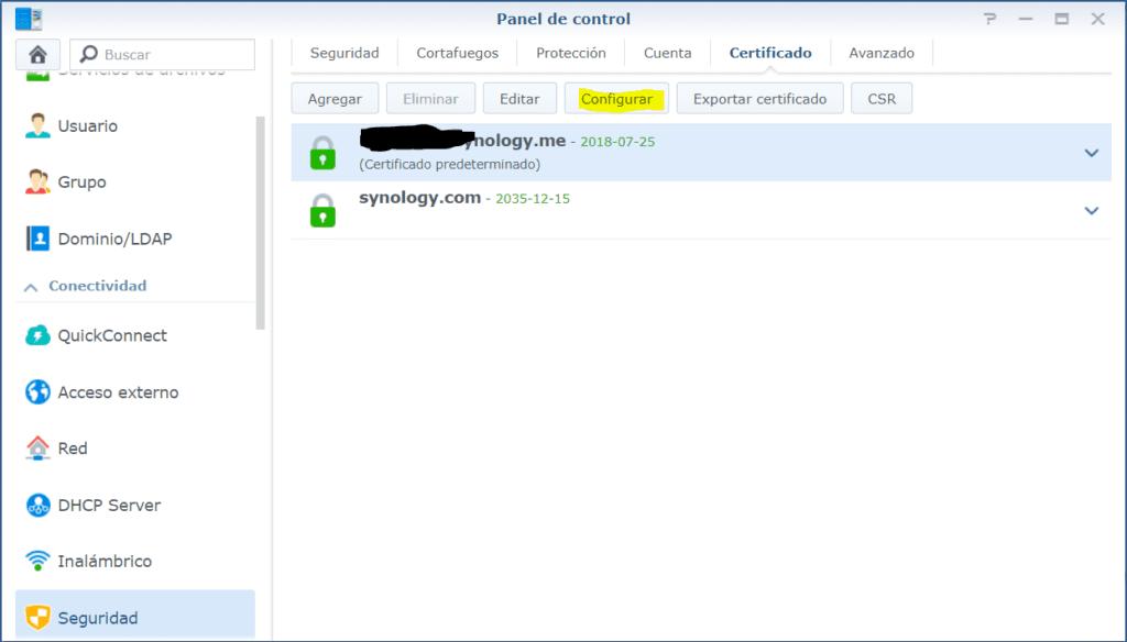 certificado-lets-encrypt-en-nas-synology-6