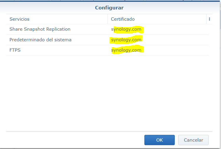certificado-lets-encrypt-en-nas-synology-7