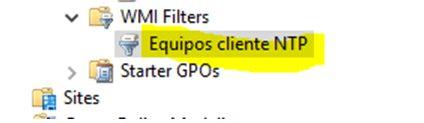 instalacion-de-servidor-de-tiempos-ntp-en-active-directory-11
