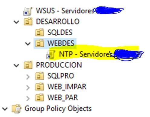 instalacion-de-servidor-de-tiempos-ntp-en-active-directory-16