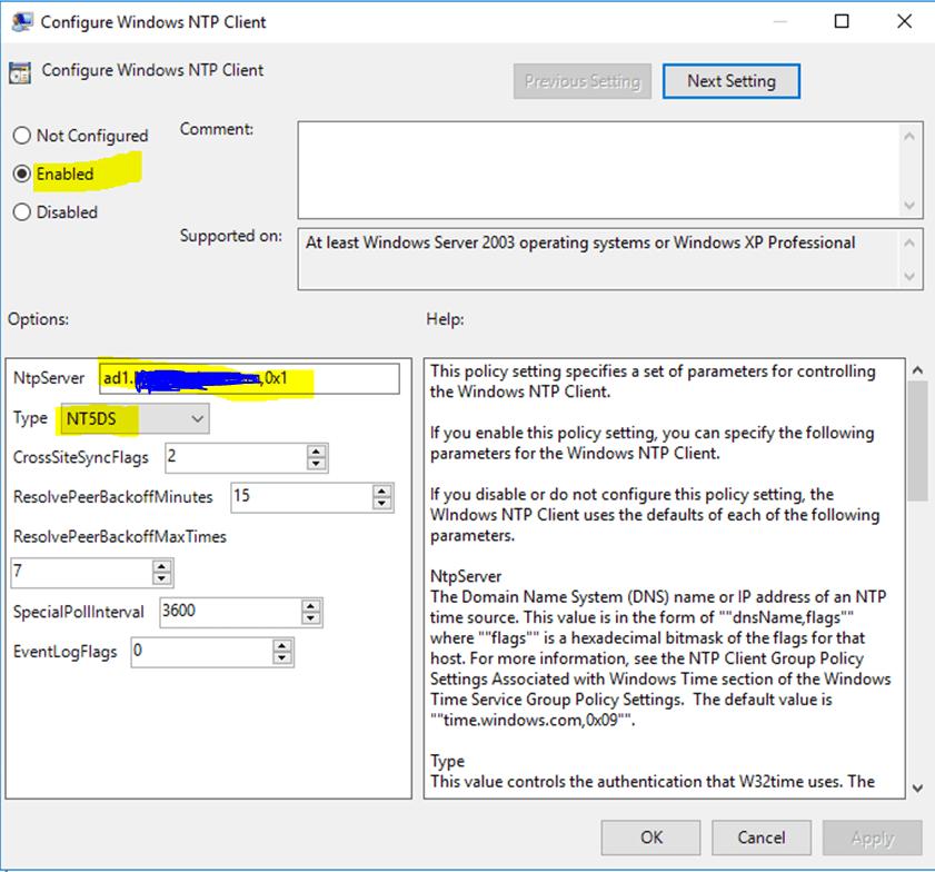 instalacion-de-servidor-de-tiempos-ntp-en-active-directory-9