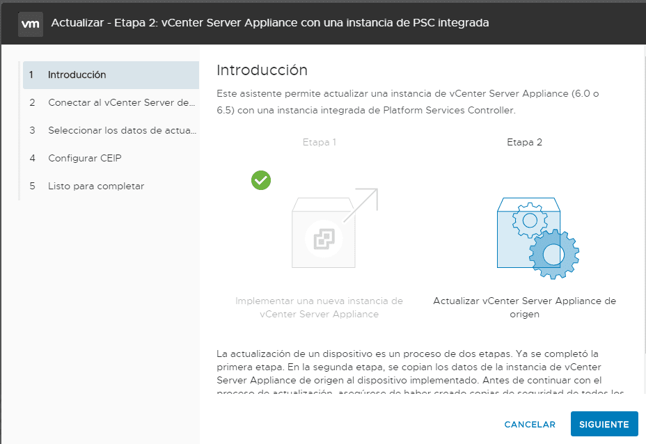 upgrade-vmware-vcenter-6-5-to-6-7-15