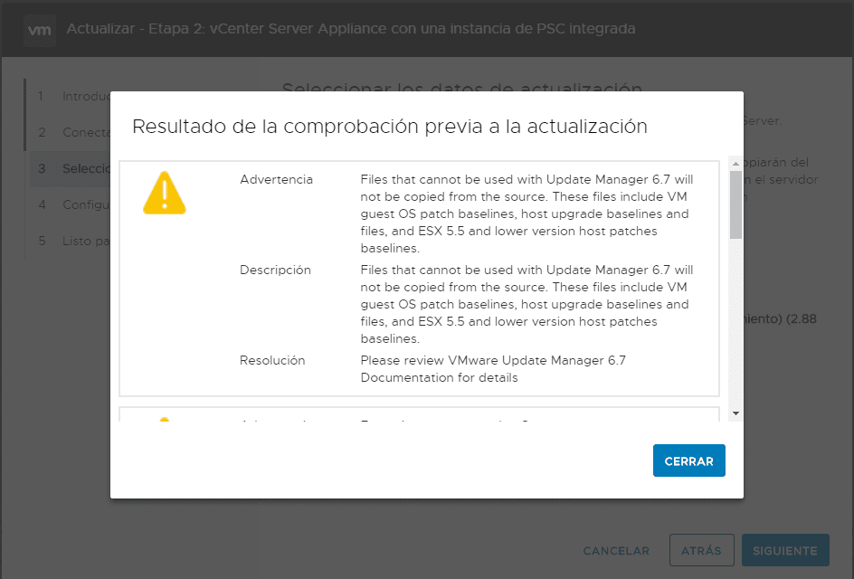 upgrade-vmware-vcenter-6-5-to-6-7-16