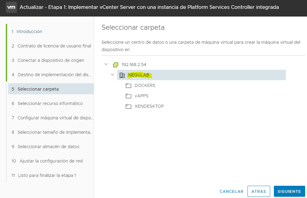 upgrade-vmware-vcenter-6-5-to-6-7-6